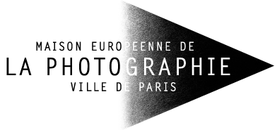 Maison Européenne de la Photographie - Ville de Paris