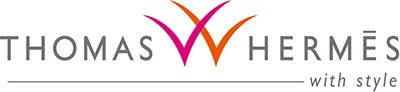 Logo Thomas-Hermes