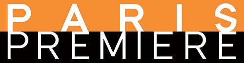 Logo Paris Premiere