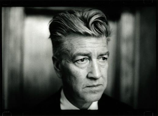 David Lynch Par Richard Dumas