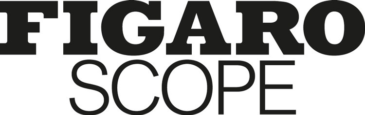 logo figaroscope nouveau