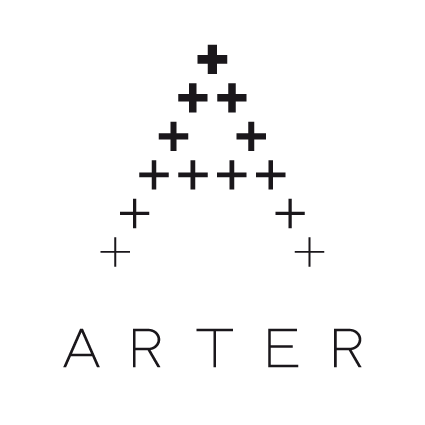 LOGO-ARTER