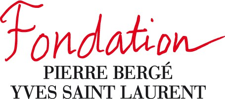 logo_FONDATION_YSL_graissŽ