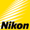 Logo-officiel-Nikon