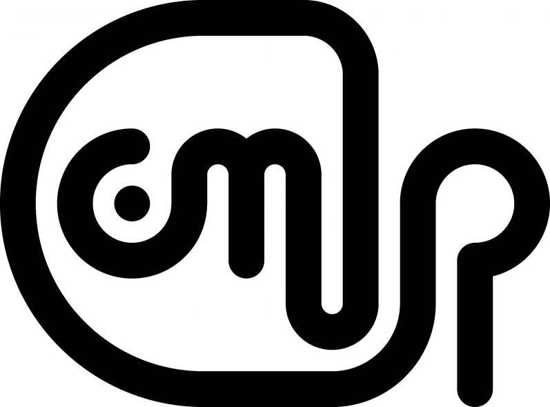 logo-Cnap-.eps_
