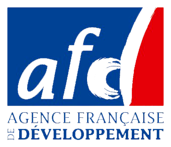 AFD-transparent