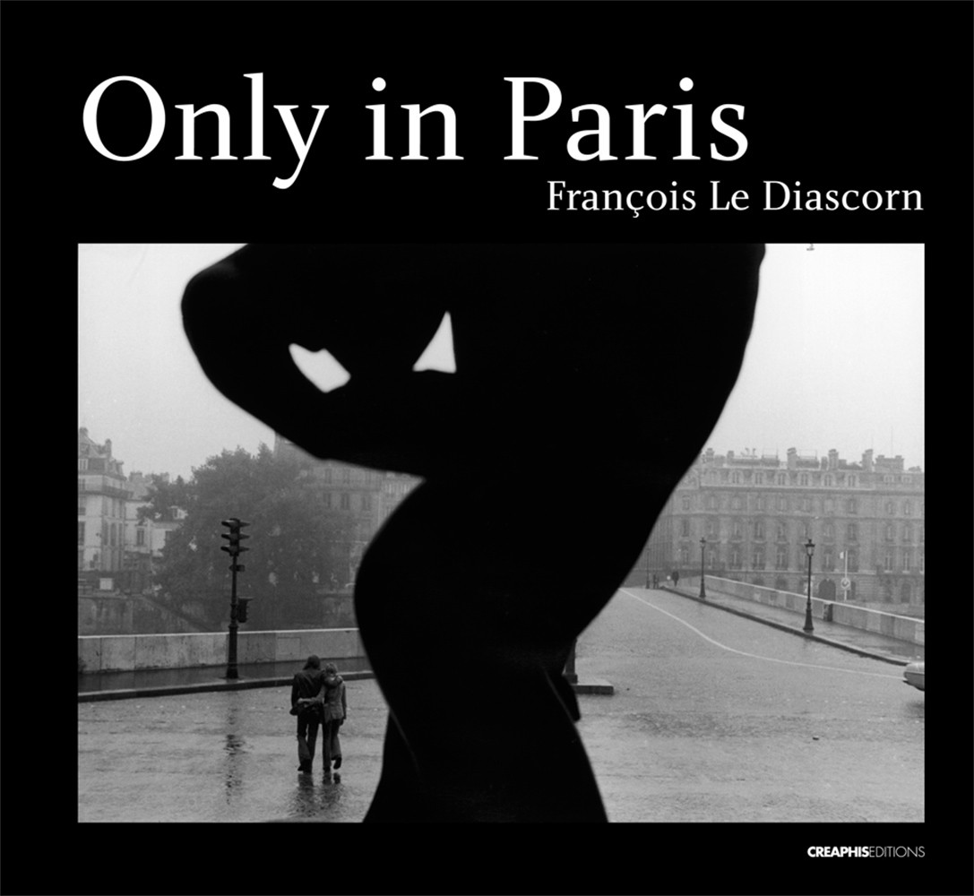 F.-Le-Diascorn,-Only-in-Paris_Couverture