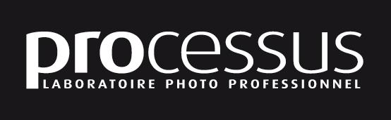 logo_processus_b