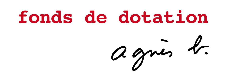 logo fonds_2lignes