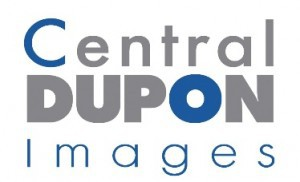 logo-central-dupon-images-300x182