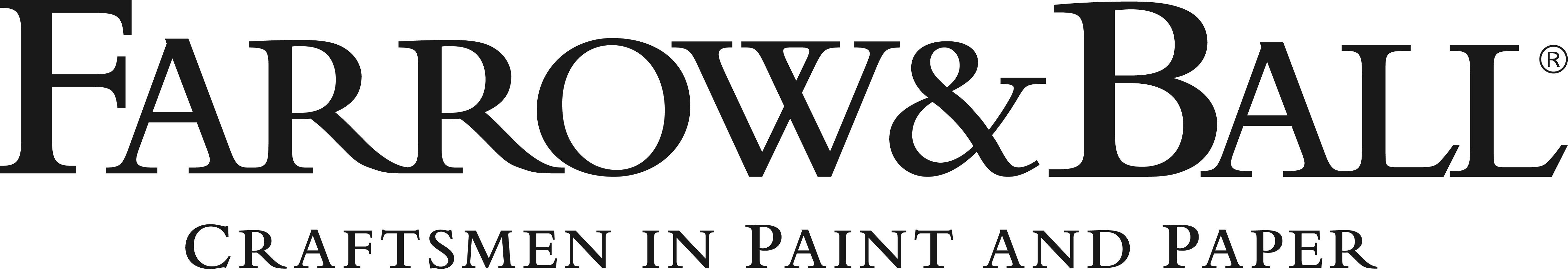 Craftsmen long logo_90%K_L