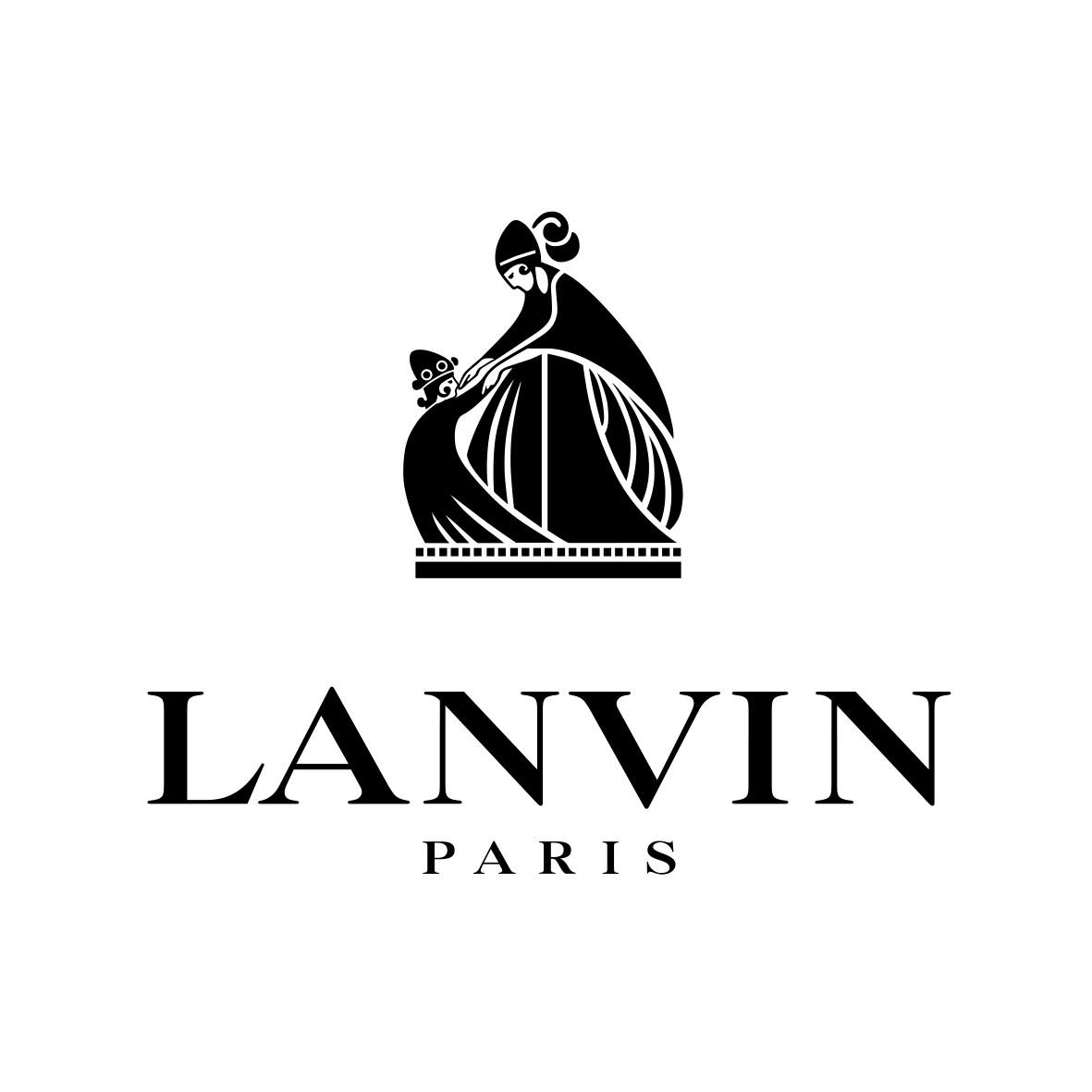 lanvin-logo-Noir-10x10
