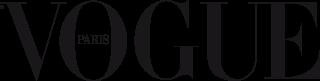 LOGO-VOGUE-BK