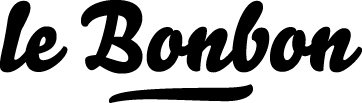 lebonbon-logo