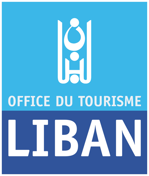 Liban-Office-tourisme