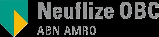 Logo Neuflize OBC