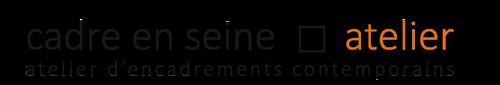 cadre-en-seine-logo