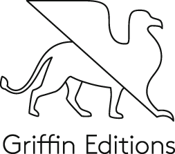 Griffin-Editions[4]