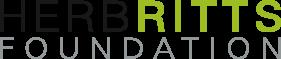 Herb_Ritts_Foundation_Logo[1]
