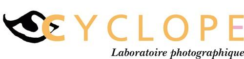 logo-Cyclope_rvb