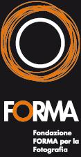 logo-fondazione-FORMAnero