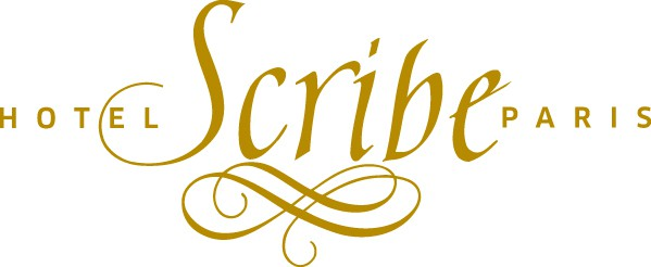 scribe gold