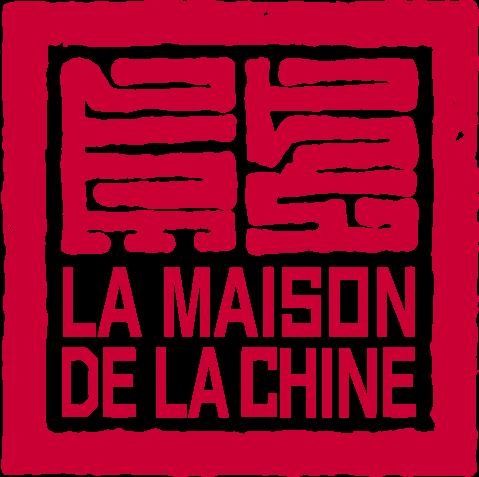 logo-Maison-de-la-Chine