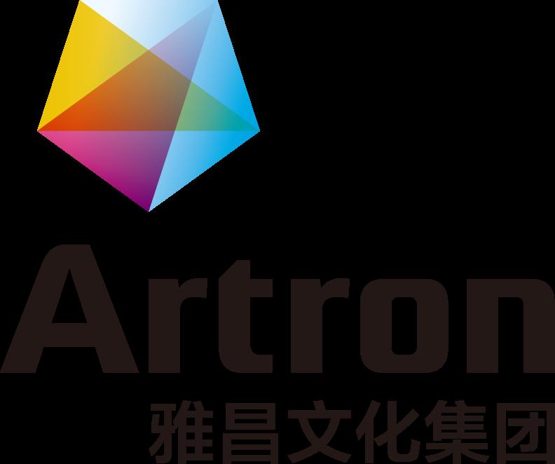 logo_artron
