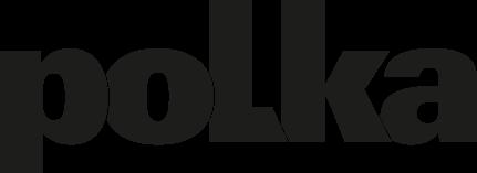 logo_polka