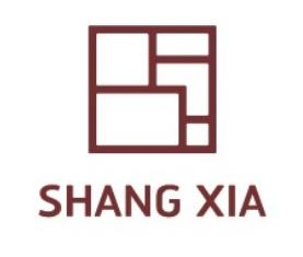 ShangXia-Logo