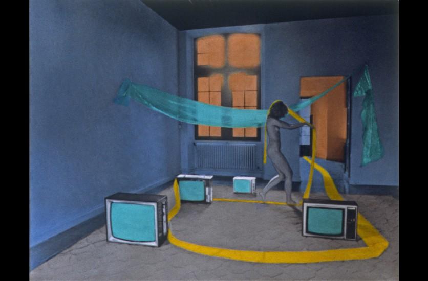 [Photographie] Gloria Friedmann Gf01-tt-width-836-height-550-fill-1-bgcolor-000000