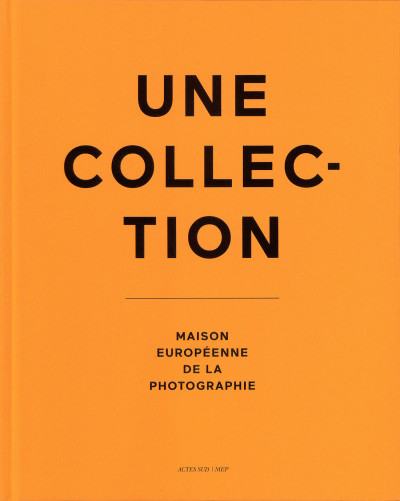 Une Collection