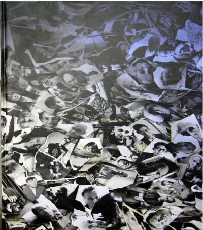 "Marc Trivier ""Photographies"""