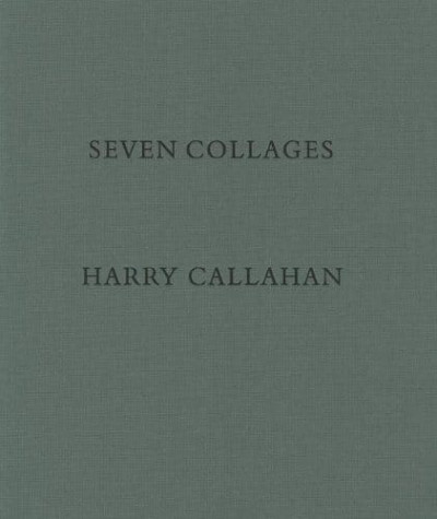 Seven Collages