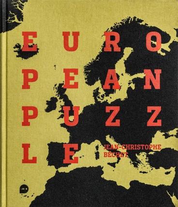 European Puzzle