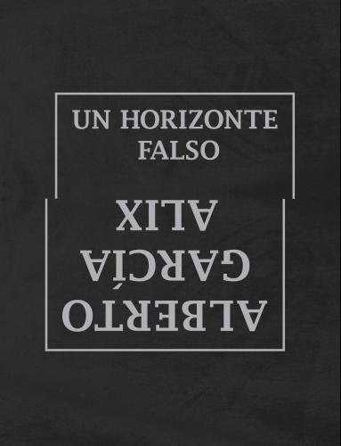 Un horizonte falso