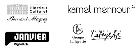 logos-leveque