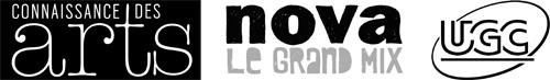 logos_meyerowitz