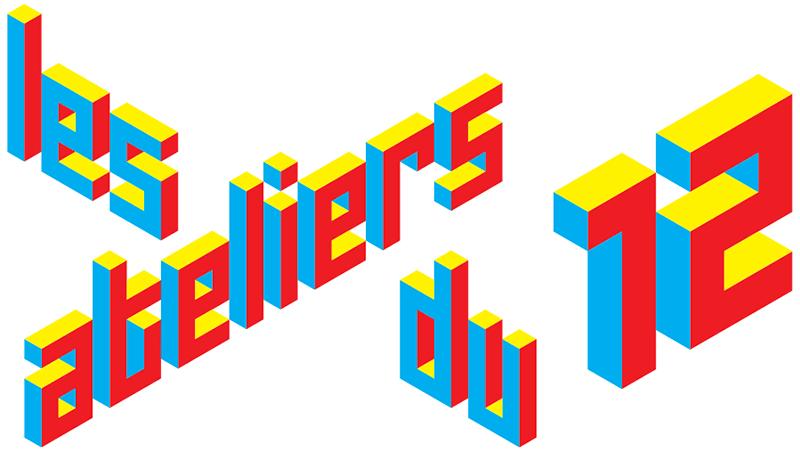 ATELIER-12_LOGOTYPE-bassedef-horizontal