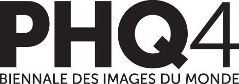 Logo PHOTOQUAI 4